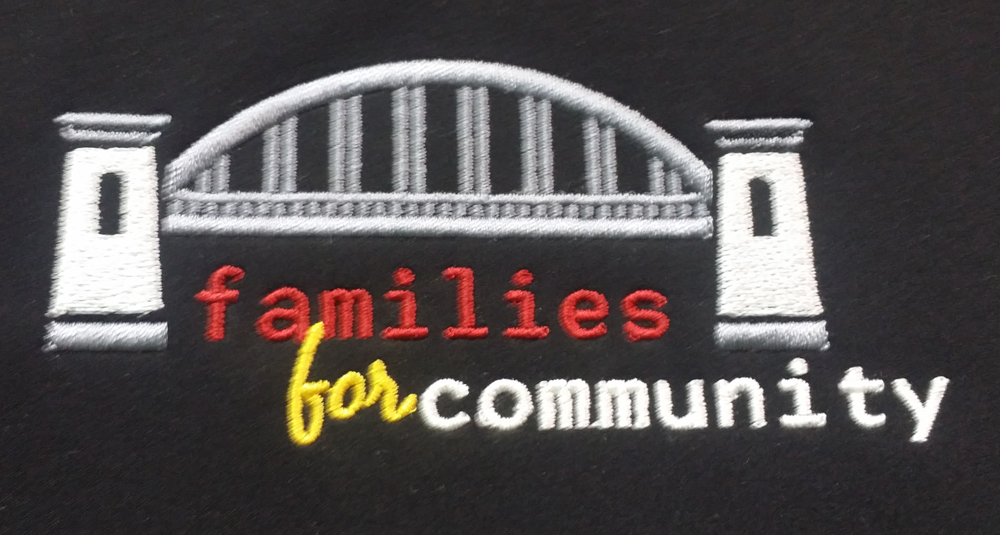 Logo Embroidery Embroidering In Medford Grants Pass Ashland
