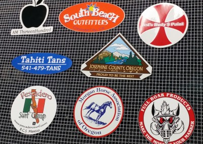 grants-pass-stickers-ashland