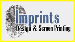 Get a screen printing quote in Medford & Grants Pass, Oregon