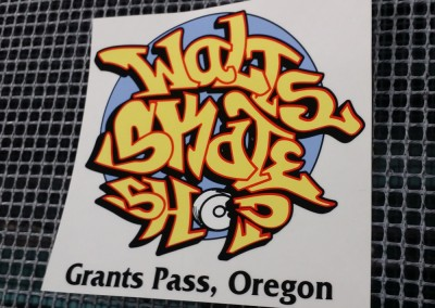 medford-oregon-stickers-ashland