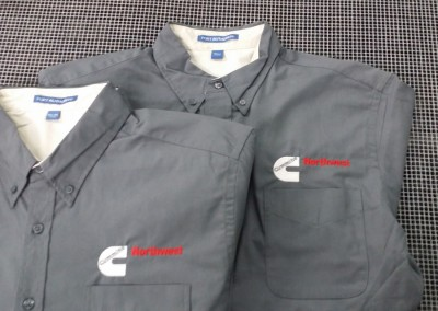 medfrod-oregon-embroidery-jackets