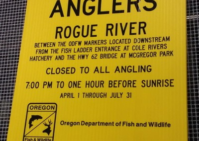 rogue-valley-decals-rogue-river