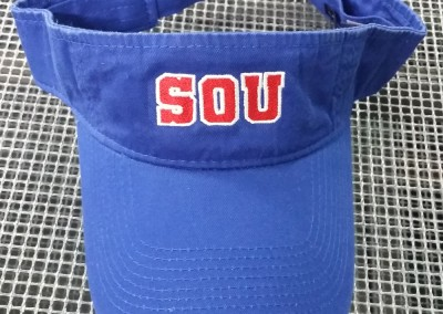 southern-oregon-embroidery-sou-hat